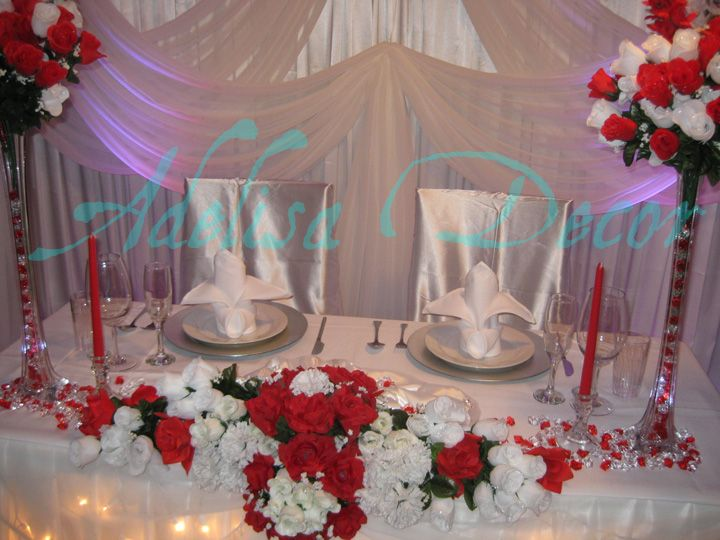 weddings ideas, weddings decorations