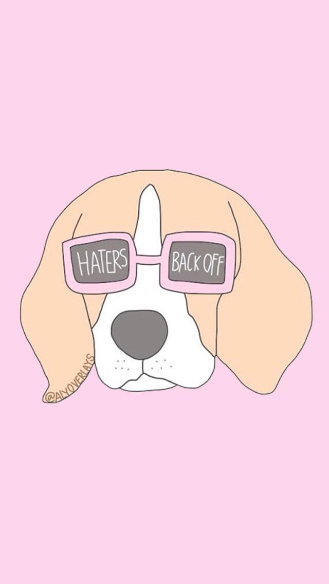 Mood pinteres imagen de dog haters and wallpaper voltagebd Images