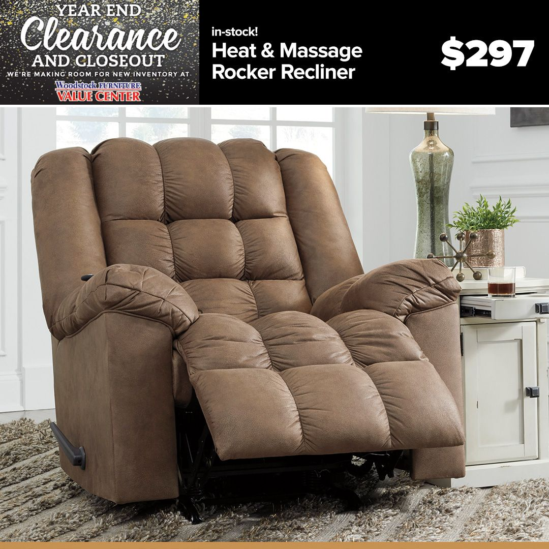 For More Details Visit Woodstock Furniture Value Center 1139 Bonita Lakes Cir Meridian Ms With Images At Home Furniture Store Finding A House Furniture Store