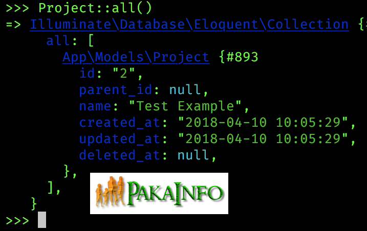 PHP Laravel carbon convert String To Date   Angular 6
