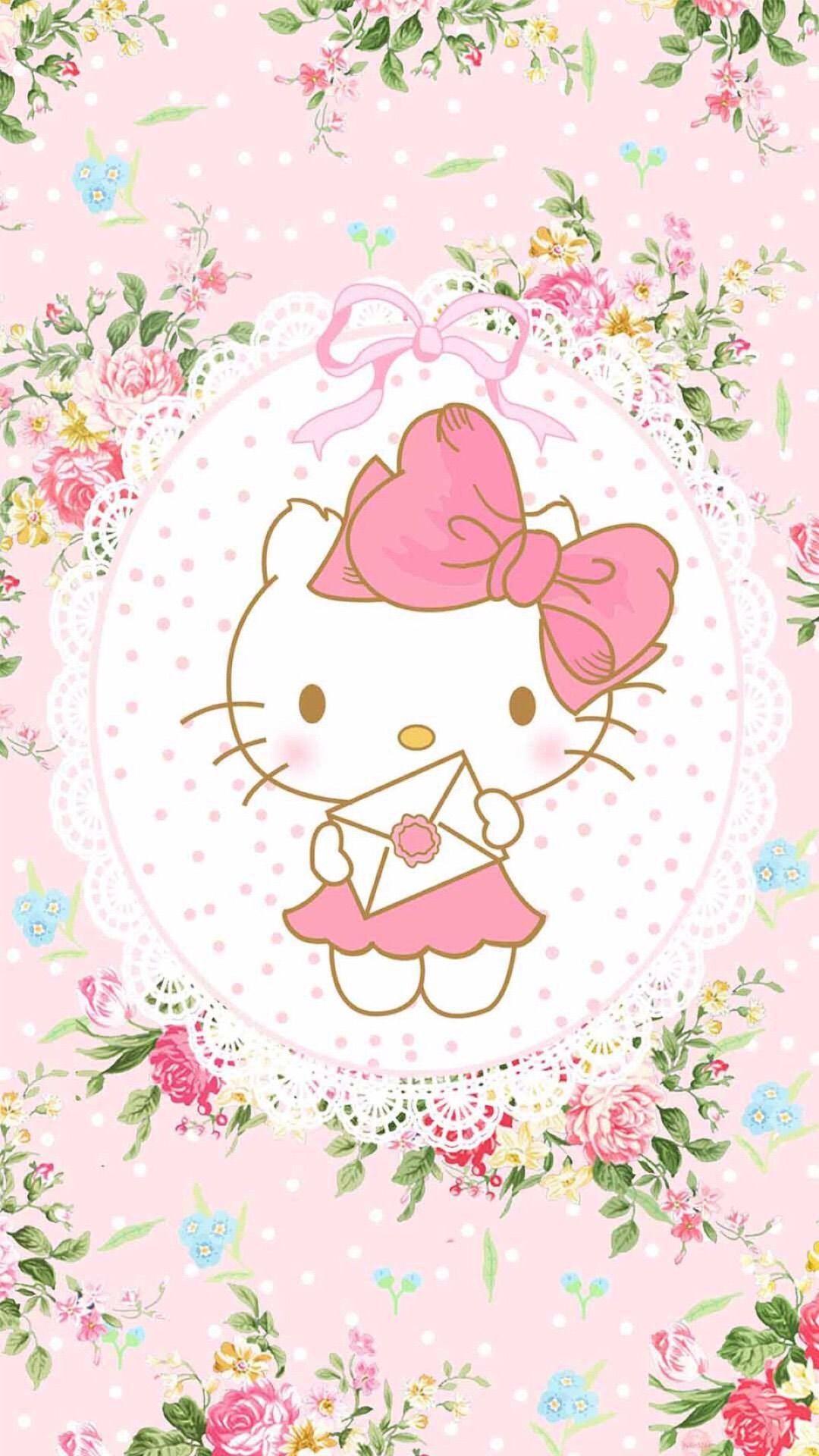 Download Wallpaper Hello Kitty Wall - 9f299f056fef77ab8fc096ca4dfde55f  Snapshot_869573.jpg