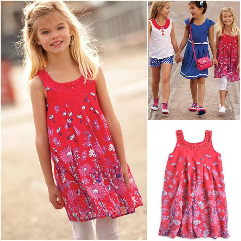 Cheap girl dress, Buy Quality girls tulle dress directly from ...
