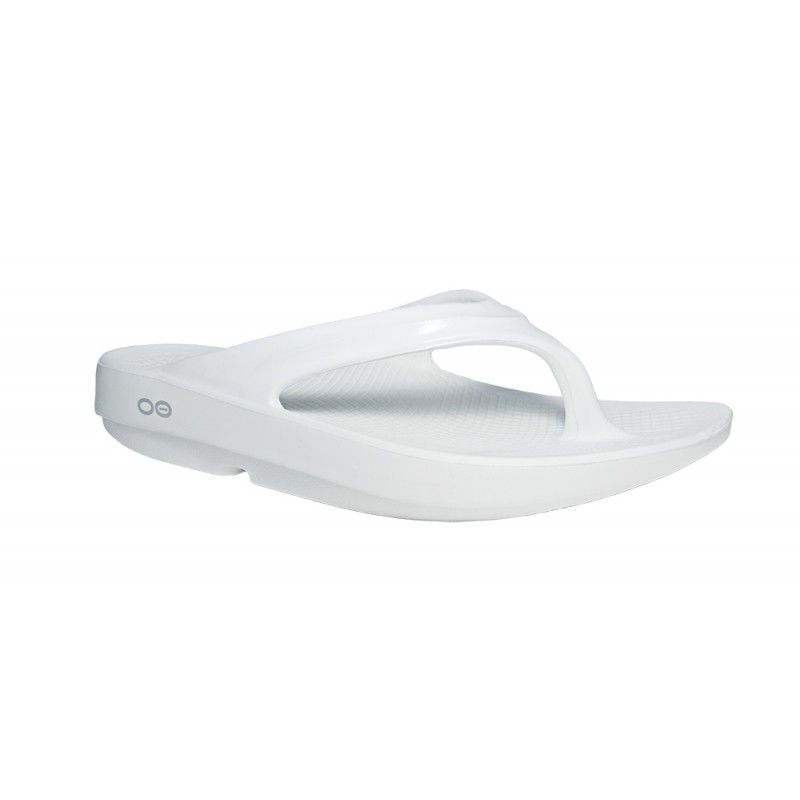 OOFOS OOlala Sandals for Women | Womens
