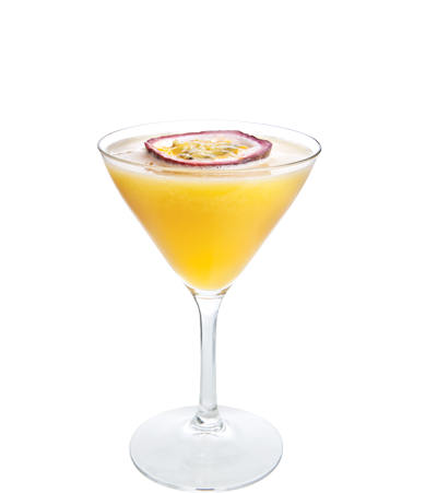 10 Cocktails ideas | cocktails, martini, cocktail recipes