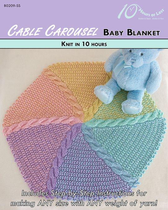 Crochet, Knit, and Felt   Needlework~crochet~babies   Pinterest