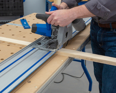 Innovative Solutions for All of Your Woodworking and DIY ...