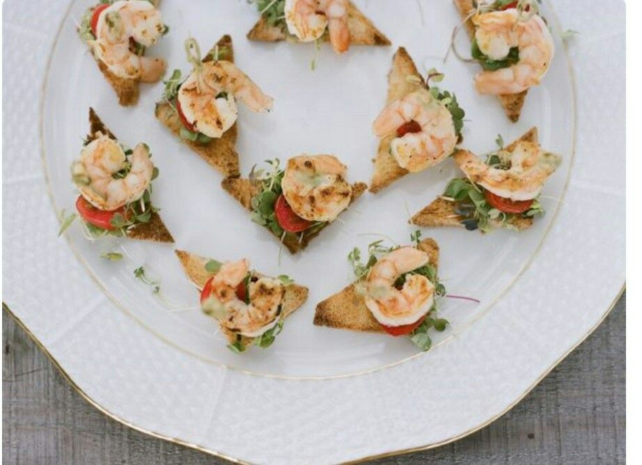 Pin by Yolanda RSVP Catering on Food and beverages | Pinterest ...