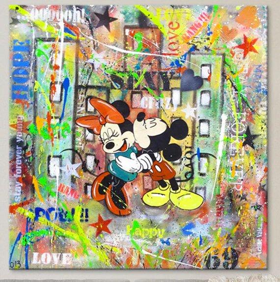 COCA COLA CANVAS WALL ART PICTURES PRINTS 30 X 20 Inch WALL ART