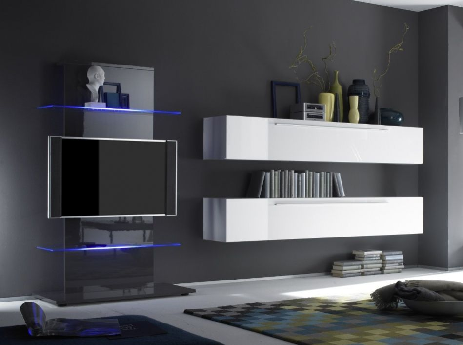 Lc Design Mobili Tv.Lc Mobili Tv Stand Primo Tv Units Living Room Wall Units