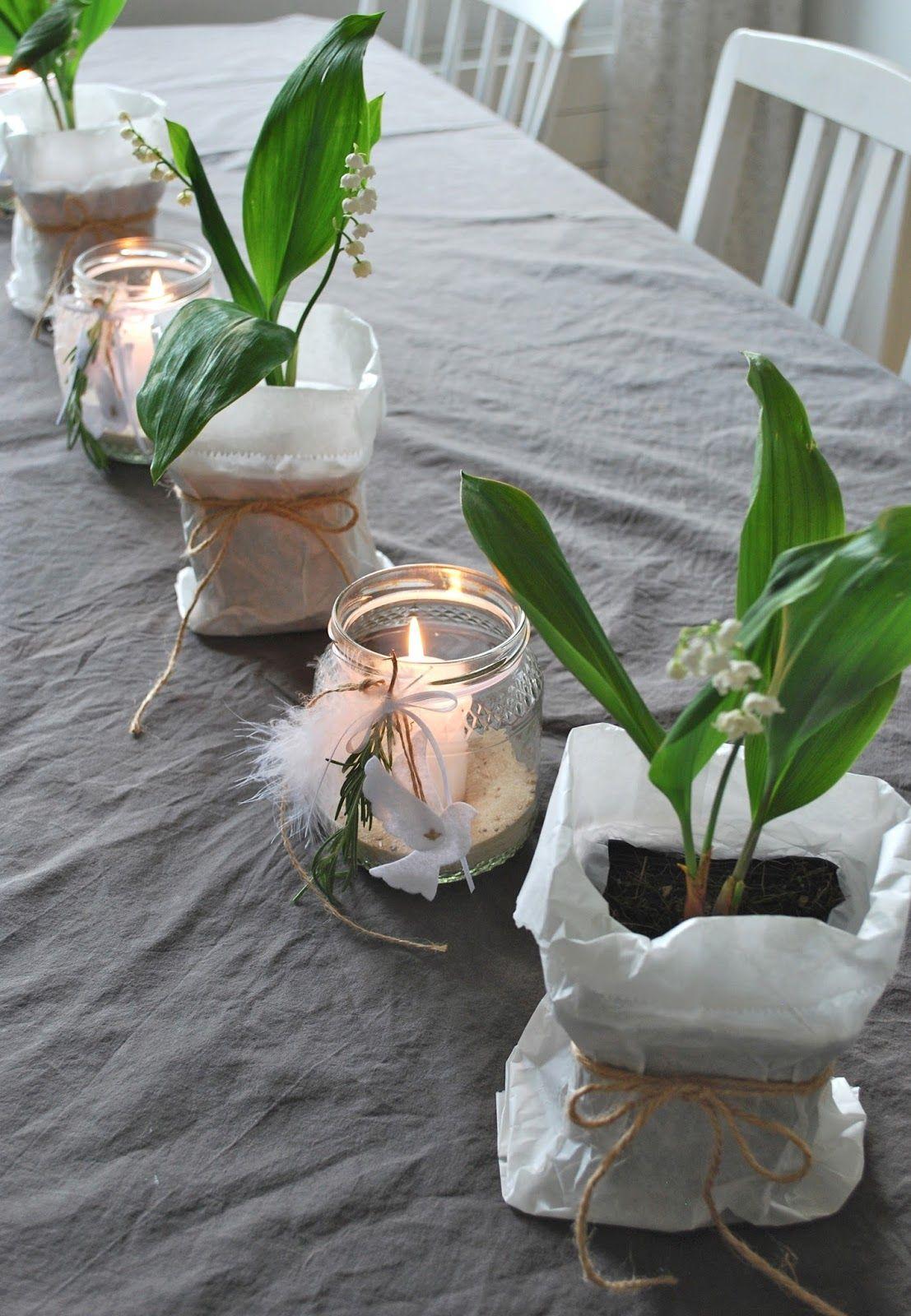 gestern feierten wir die konfirmation unserer tochter f rs essen im restaurant bastelten wir. Black Bedroom Furniture Sets. Home Design Ideas