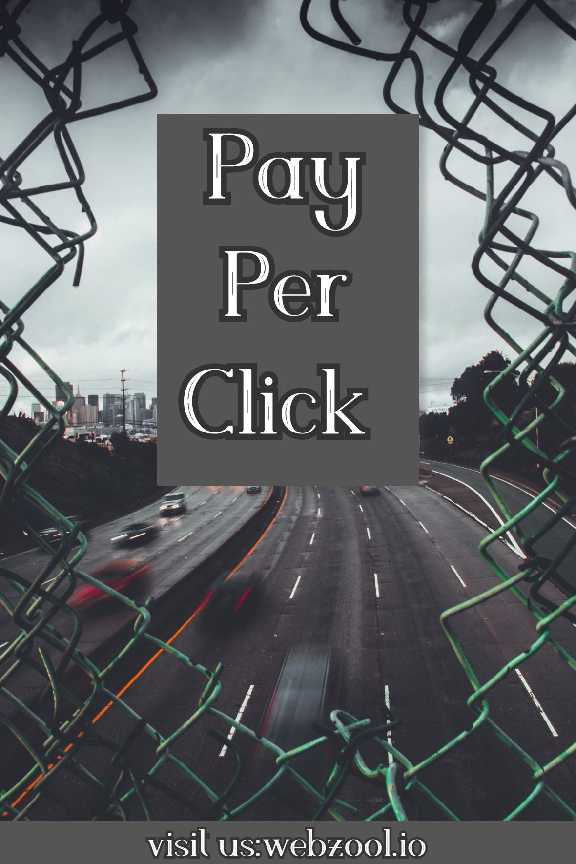 Pay Per Click Ppc Also Known As Cost Per Click Cpc Is An