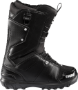 Most comfortable snowboarding boots on the planet women's 2011/20012 thirtytwo lashed FT