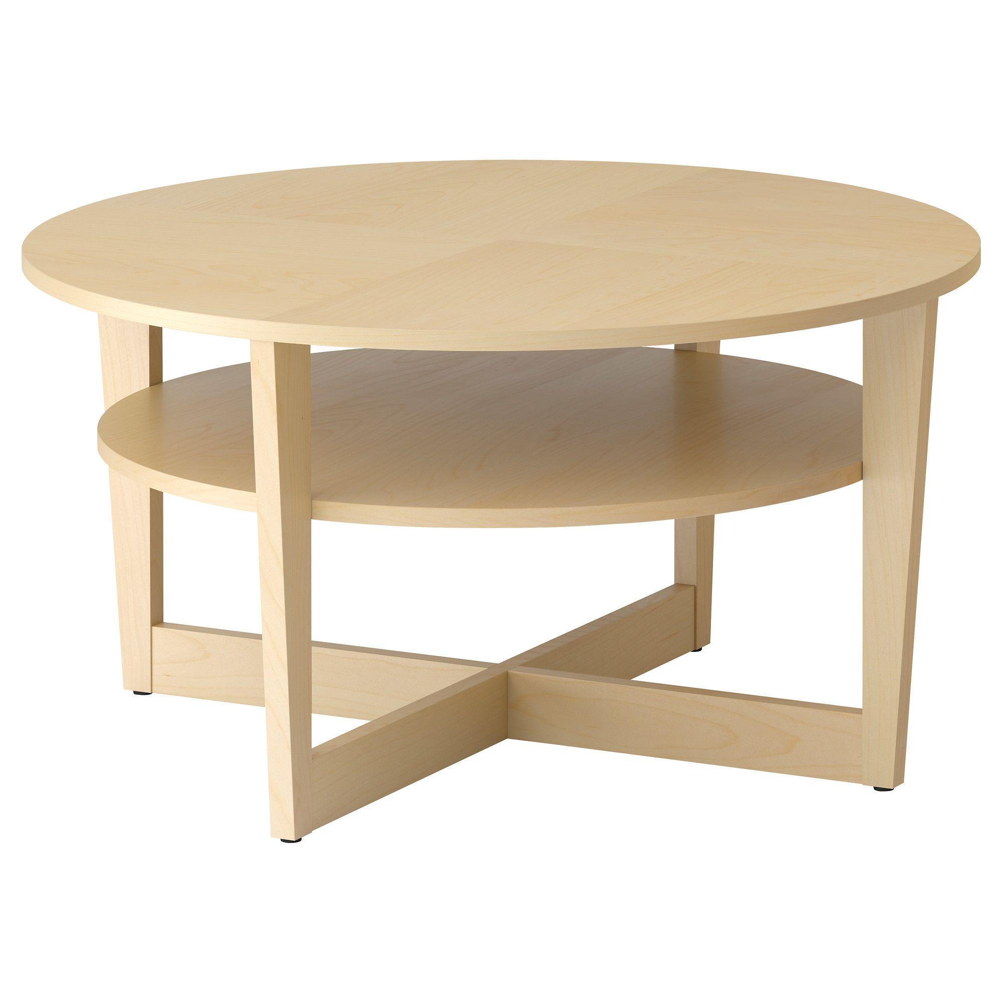 Home Furniture Store Modern Furnishings Decor Stol Kuhnya Stolovaya Stolovaya [ jpg ]
