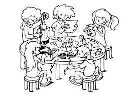 Resultado de imagen de niños trabajando en equipo para