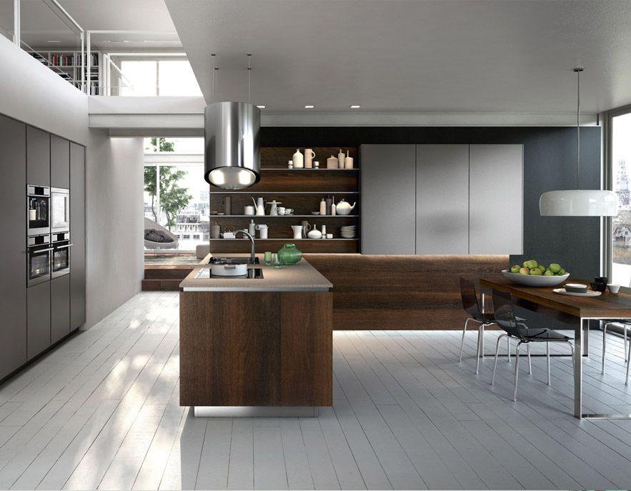 Quetzal - Importación | cocinas | Pinterest | Cocina blanca, Cocinas ...