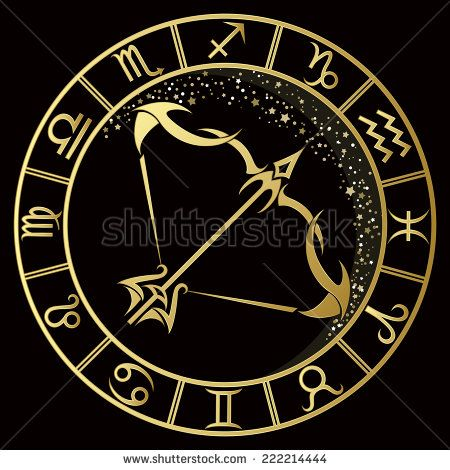 Zodiac Wheel Signs Google Search Sagittarius Zodiac Sagittarius Zodiac Signs