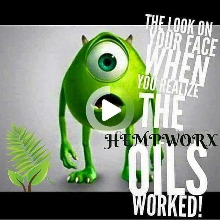 Cbd Oil Funny Memes ; Cbd Oil