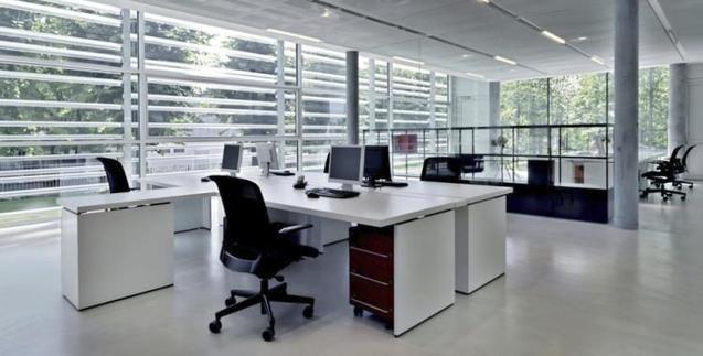 Tips Dan Juga Cara Mencari Sewa Kantor Atau Rent Office Space Jakarta Yang Murah Blog Accsoleh Kantor Penyewaan Desain Interior
