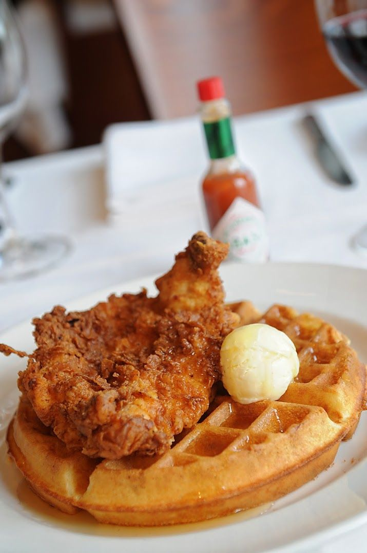 Best Sophisticated Southern Cuisine In Atlanta South City