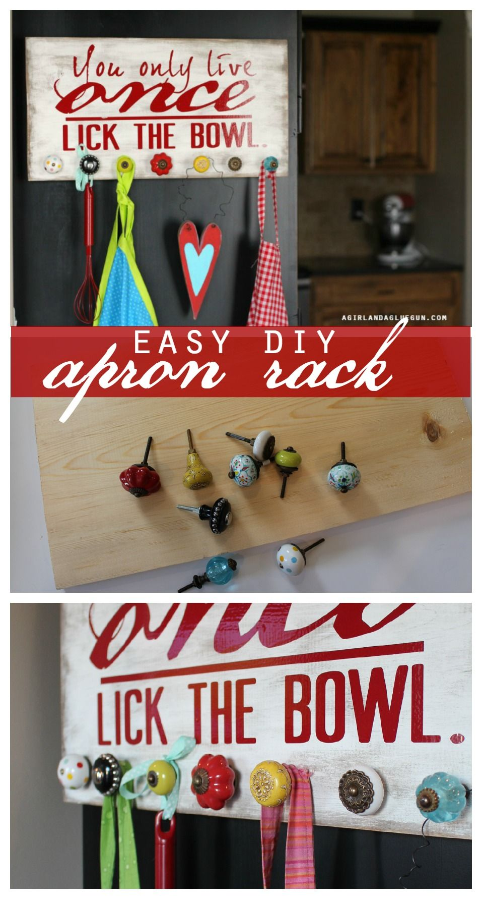 Vinyl palooza home ideas pinterest apron easy and for Home craft expressions decor