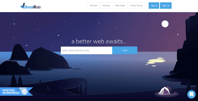 39++ Web hosting gratis 2020 info