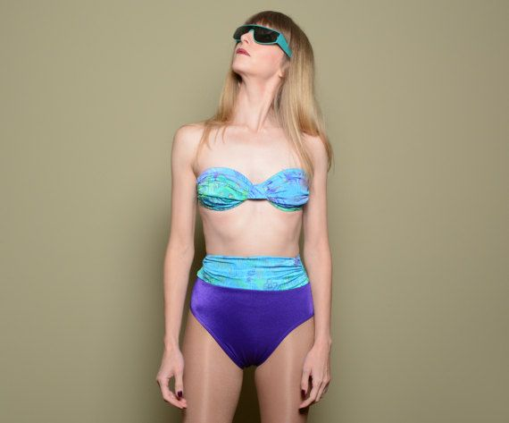 Small womens two piece bikinis