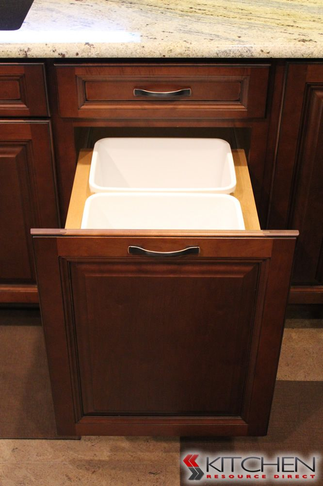 Youngstown Photo Gallery | Cabinets.com By Kitchen Resource Direct