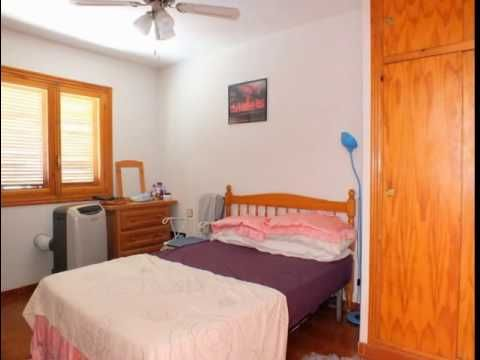 Cheap Apartment For Sale In Torrevieja Area   Spanish Homes
