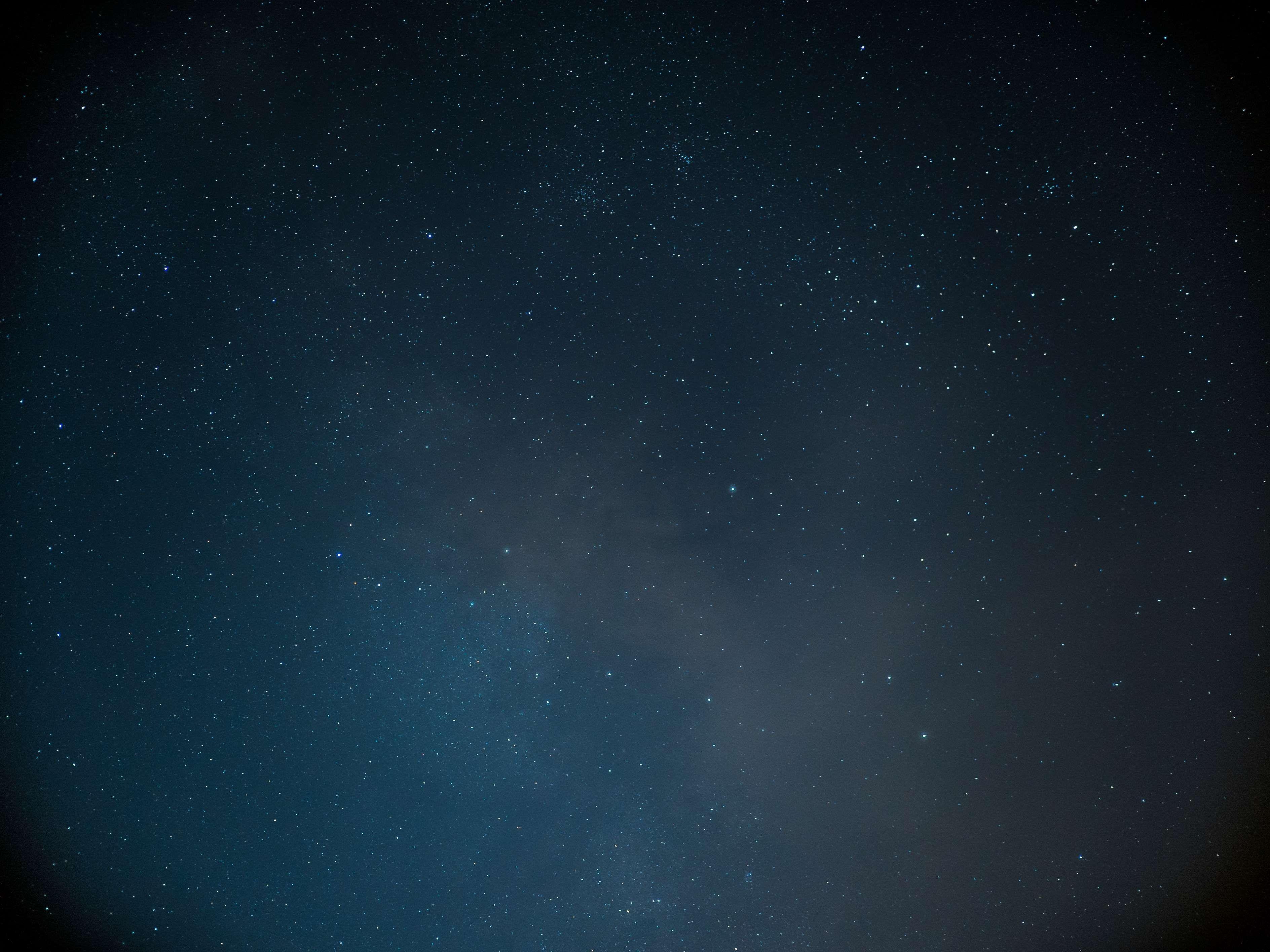 Black Blue Dark Blue Galaxies Galaxy Midnight Milky Way Night Night Sky Nightscape Nightsky Shooting Stars Sky St Night Skies Galaxies Nightscape