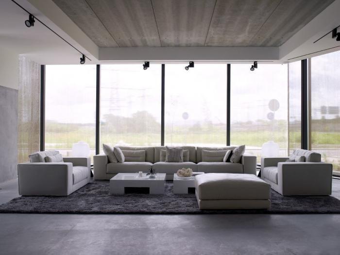 Piet Boon maakt creatieve hotspot - DesignTop100 | i n t e r i o r ...