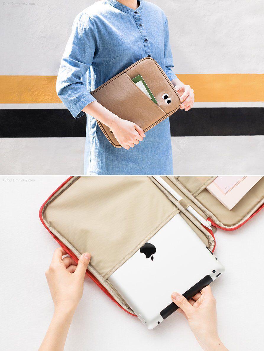 11 ipad pro case5colors 105 ipad case tablet case