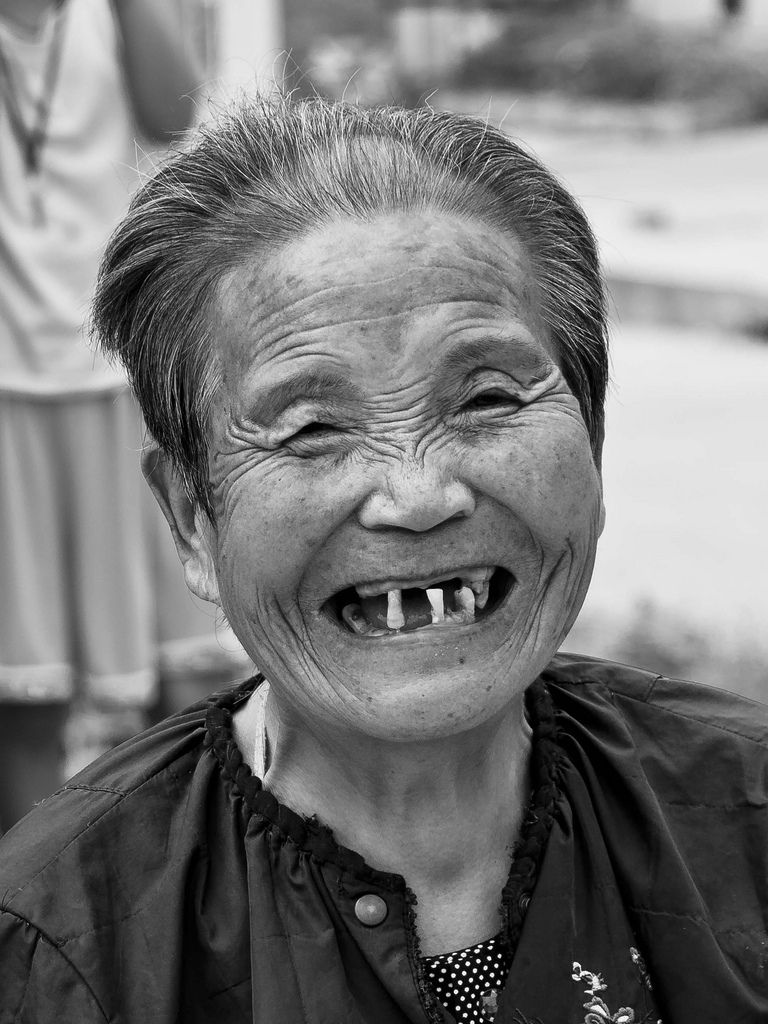 Image Result For Toothless Smile Toothless Chinese Big Lady Old Google