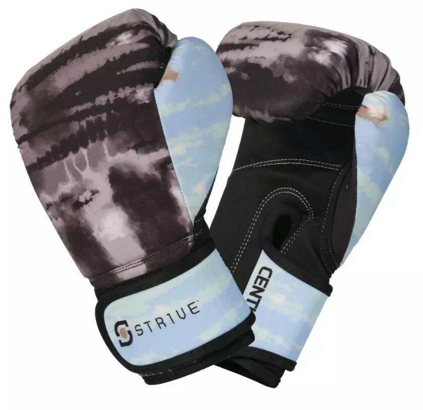 eBay Sponsored New w Tags Century Strive Washable Boxing