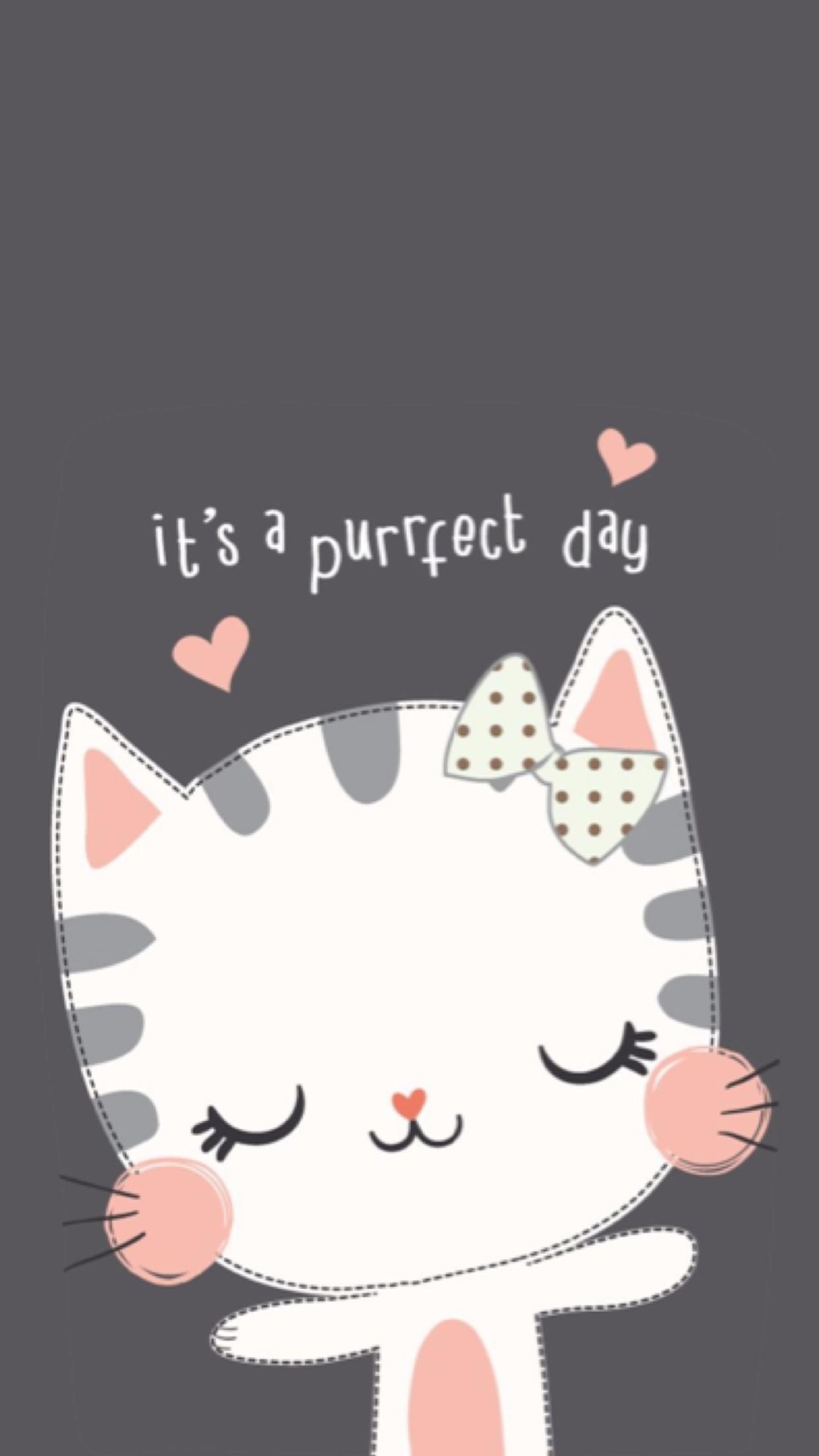Pin de Mónica Martinez Gonzalez en love Fondos de gato