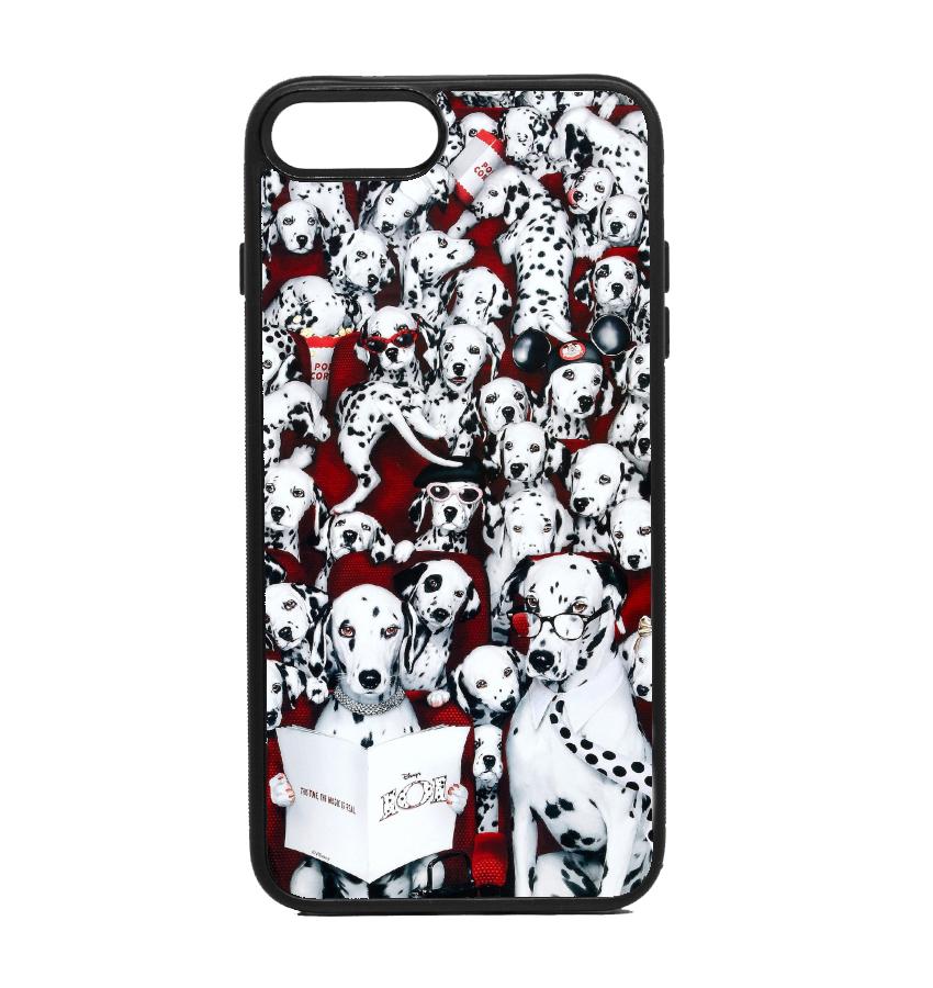 Phone Case 101 Dalmatians Theatre | Phone cases, Phone, Case