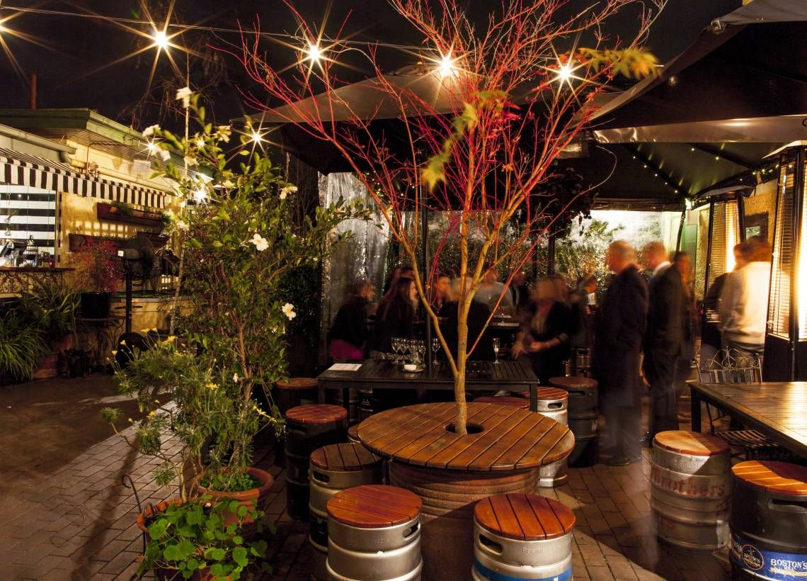 garden bar - Google Search