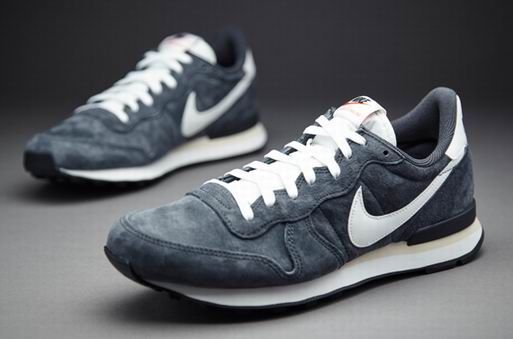 Cuir Chaussures Nike Pgs Homme Internationalist xSYgqY7p
