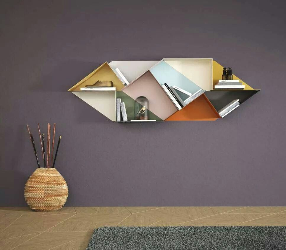 pin von elinaime auf living pinterest einrichten und wohnen regal und rund ums haus. Black Bedroom Furniture Sets. Home Design Ideas