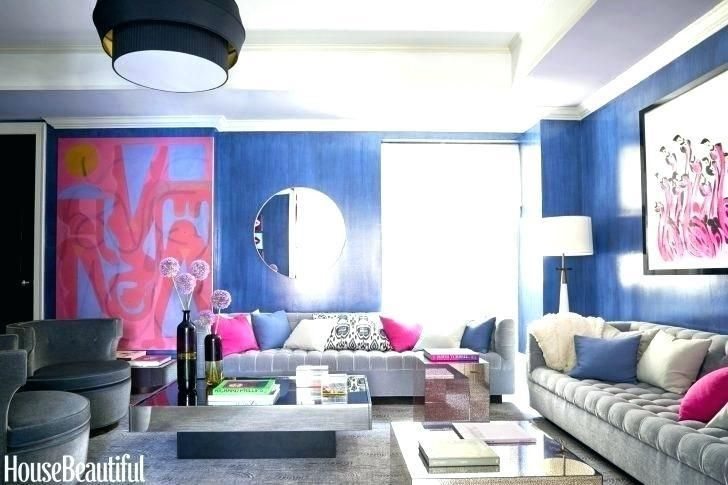 wall colors for home office blue home wall colour interior on good wall colors for office id=99830