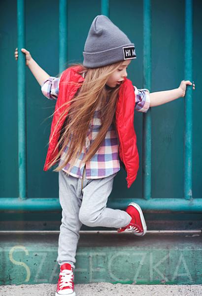 For Kids Kids Outfits Stylish Kids Kids Fashion Girl