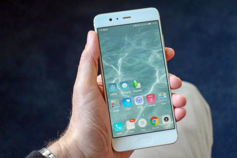 Unlocked Huawei Smartphones Huawei Smartphone Mate 20 Lite Cellphonesrepair Cellphonecaseph Huaweismartphone Phone Huawei Cell Phone Reviews