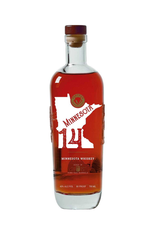 Mn14 Bottle Jpg Whiskey Distillery Whisky Bottle