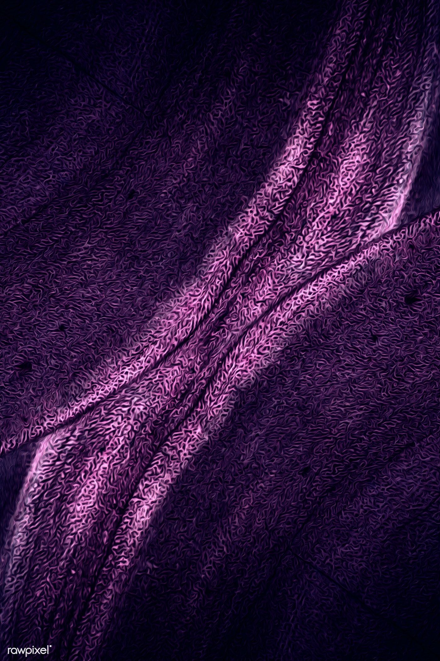 List of Top Purple Phone Wallpaper HD Today by rawpixel.com