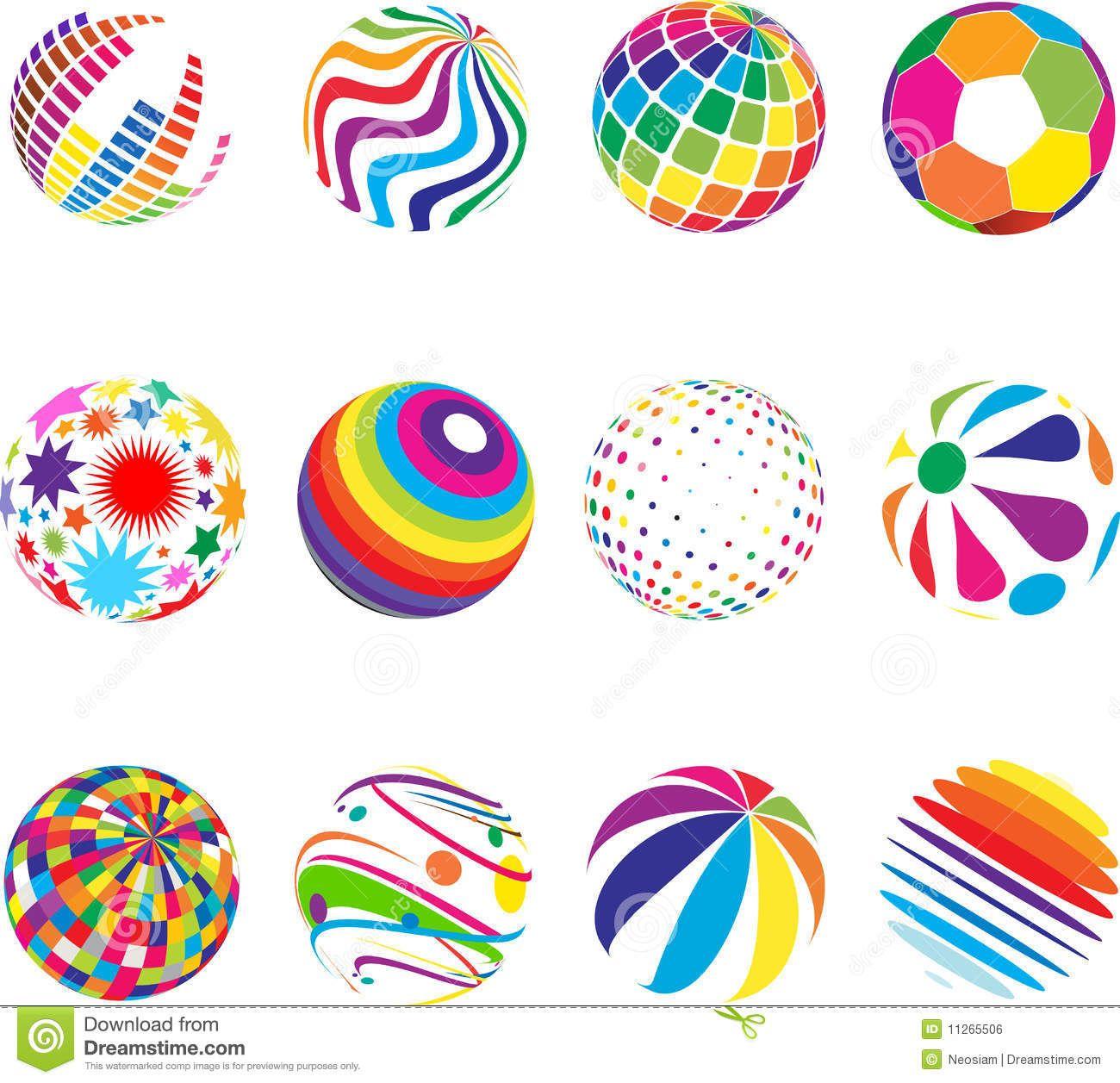 logos. logo designs Pinterest