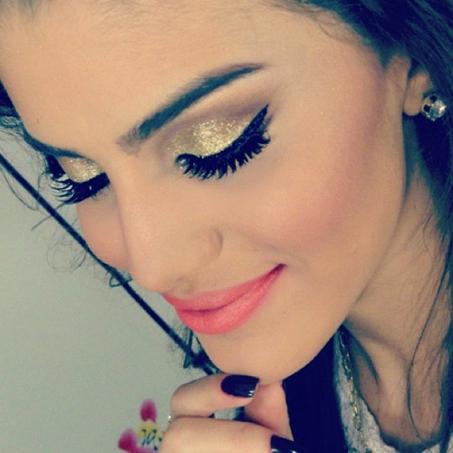 40 Awesome maquiagem para casamento images