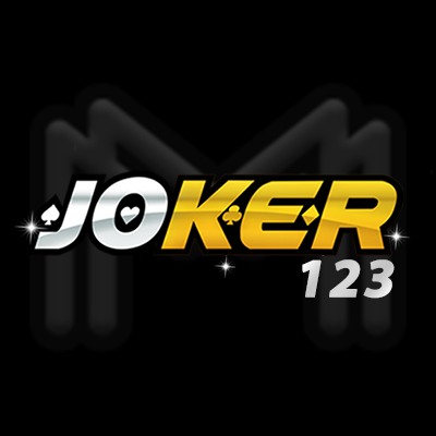 8 Joker123 Myanmar | MMOnline365 ideas in 2021 | myanmar, casino, slots  games