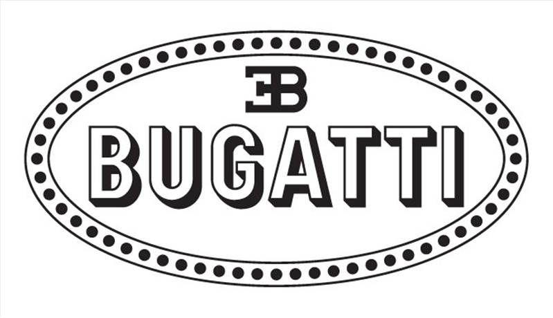 Bugatti logo google search mike pinterest logo google bugatti logo google search voltagebd Gallery