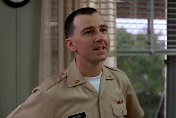 bruno kirby columbo