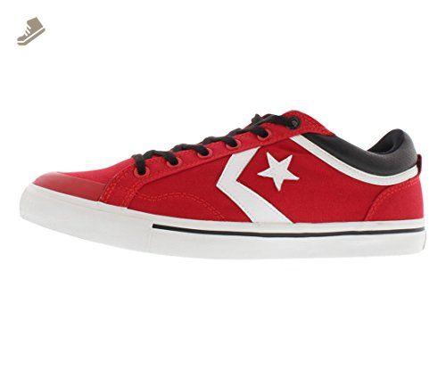 Converse Cons Sneakers Men's or Women's