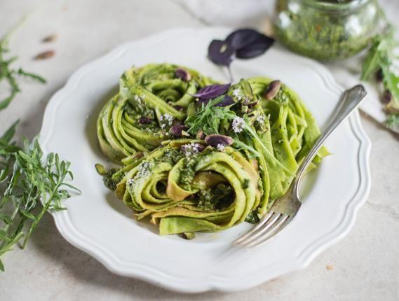 La Cucina del Corriere della Sera ti offre migliaia di ricette, una ...